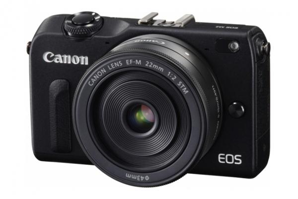 canon-eos-m2-1.jpg
