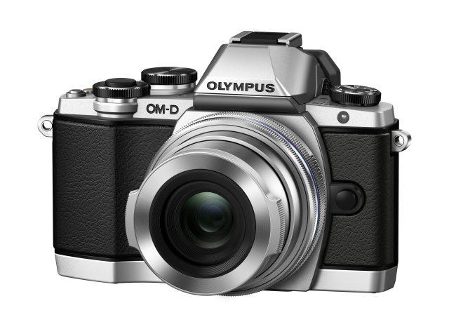 OM-D_E-M10_EZ-M1442EZ_LC-37C_silver__Product_011.jpg