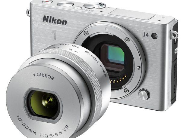 Nikon_1_J4image_01-1.jpg