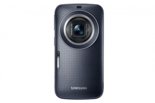 Galaxy_K_zoom_Charcoal_Black_02-Lens_open.jpg
