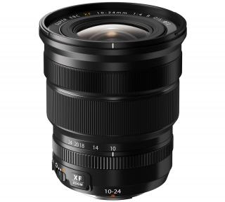 highres-Fujifilm-Lens_10-24mm_Black_Frontjpg_1387275884.jpg