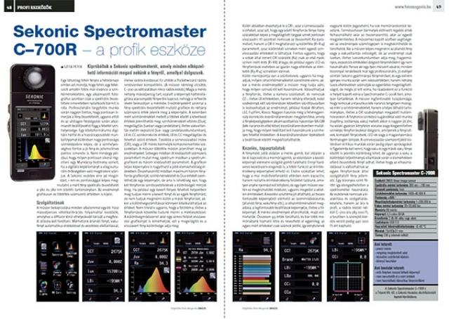 spectro.jpg
