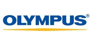 olympus-logo-png-wallpapers-2.jpg