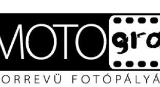 MOTOgraphia2016_500.jpg