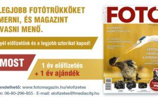 DFM_fb_akcioshird_3A.jpg