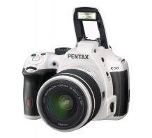 pentax-K50_flash.jpg