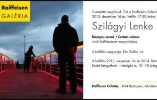 galeria_meghivo_szl-2.jpg