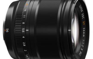 Lens_56mm_Black_Front.jpg
