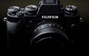 fuji-x.jpg