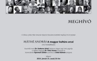 mathe_kultura_arcai_meghivo_mail.jpg
