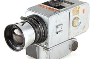 apollo-camera.jpg