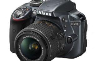 01-Nikon_D3300.jpg