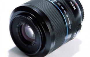 Samsung-60mm.jpg