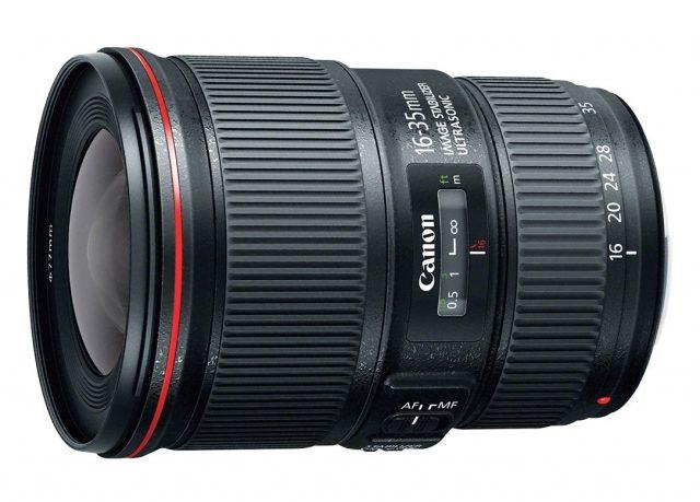 canon-ef-16-35mm-f4l-is-usm.jpg