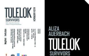 Aliza_Auerbach_invitation.jpg