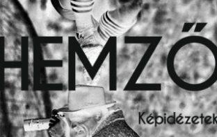 hemzo_karoly_meghivo_front.jpg