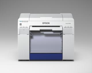 Epson_SureLab_D700_pic1.jpg