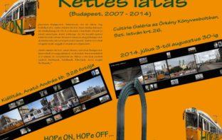 Kettes_latas_Cultiris_Galeria.jpg