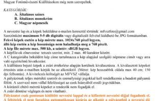 XIV_NFK-1.jpg