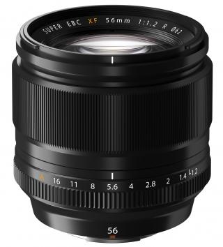 highres-Fujifilm-Fujinon-Lens_56mm_Black_Front_1388730204.jpg
