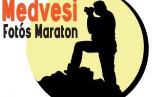 logo_maraton_hu.jpg