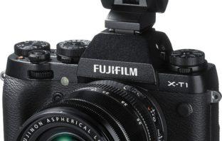 x-t1-xf18-55.jpg
