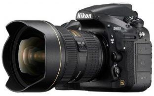 Nikon-D810-with-14-24mm-f2.8-lens.jpg