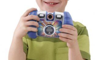 gyerekkamera2.jpg