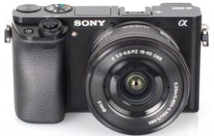 highres-Sony-Alpha-A6000-4_1398771945.jpg