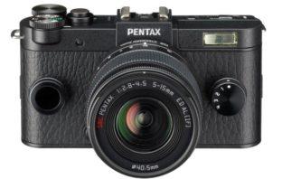 pentax-qs1-front.jpg