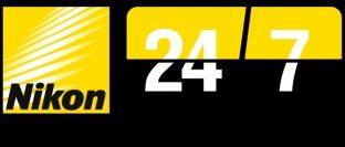 Nikon_24_7_logo.jpg