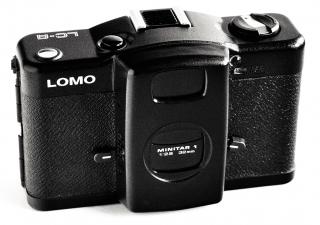 lomo-02-LC-A.jpg