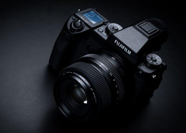 FUJIFILM-GFX-50S-01.jpg