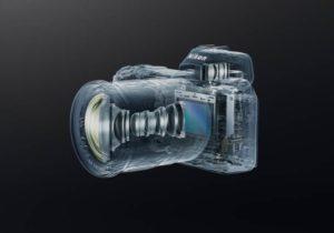 Sok újdonságot hoz az új Nikon Z firmware