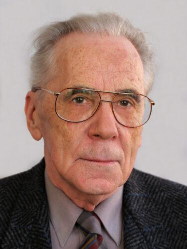 Schwanner Endre fotográfus halálára